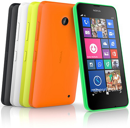nokia-lumia-630-back-leak