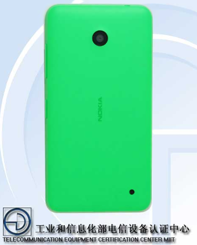 Nokia-Lumia-630-dual-SIM-China