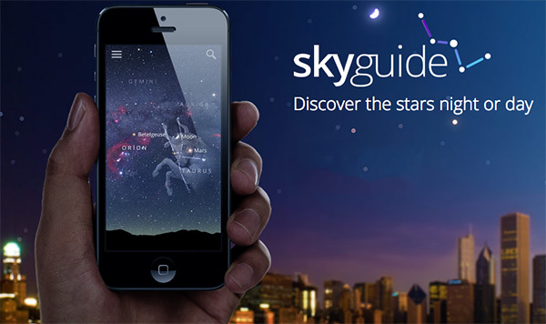 Sky-Guide-App-for-ios