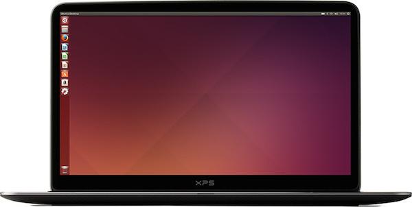image-laptop