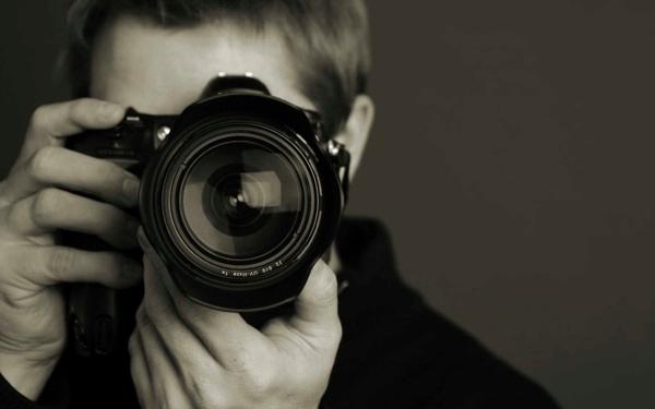 takephoto