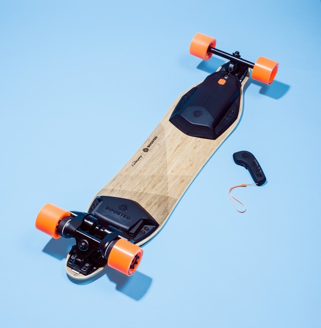 20140502-BOOSTED-ELEC-SKATEBOARD-019edit-660x675