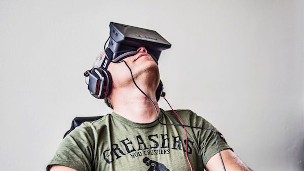 3026045-poster-p-1-brendan-iribe-wants-to-bring-virtual-reality-to-the-masses
