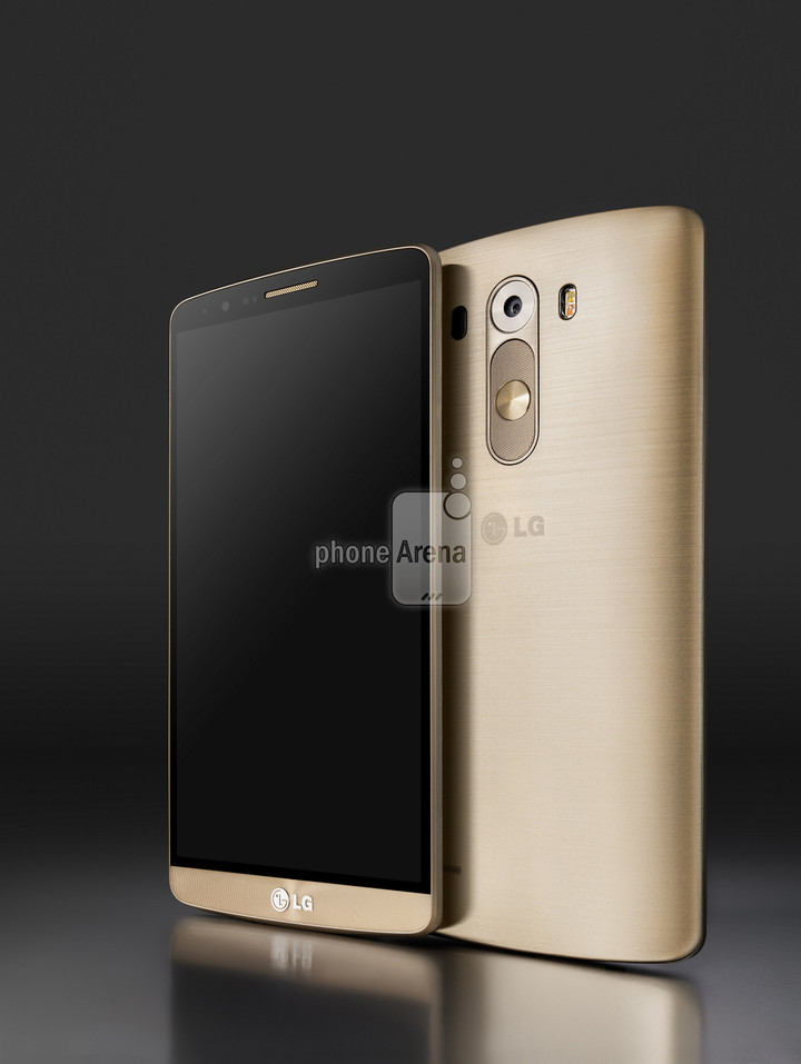 LG-G3-press-renders-appear-2