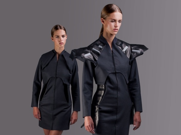 Wearable-Solar-Coat2