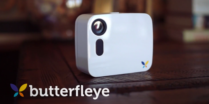 butterfleye-surveillance-camera-4