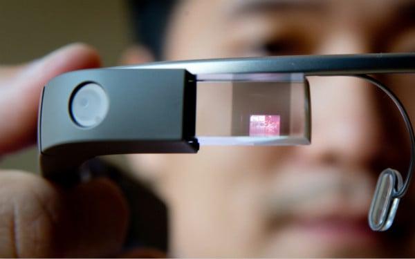 google-glass-headset_meitu_1