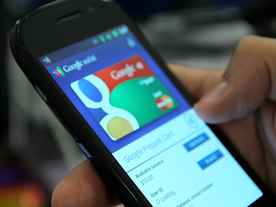 google-is-threatening-to-cut-off-developers-unless-they-use-google-wallet-for-everything