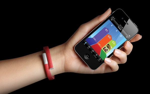 wearable-fitness-technology-jawbone-up