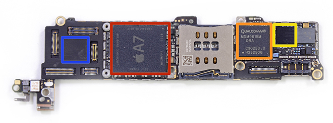 8886-294-140408-iPhone5s_Board-l