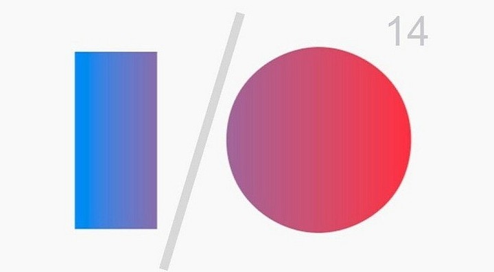 Google-Releases-I-O-2014-Schedule-Helps-You-Plan-Your-Visit