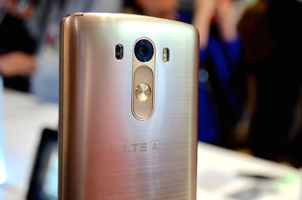 LG-G3-Hands-On-Photo2