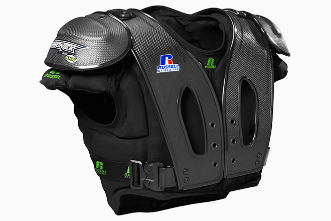 carbon-shoulderpads-inline