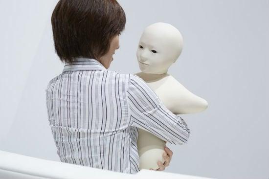 ishiguro-miraikan-androids-11