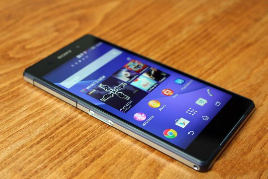 Sony-Xperia-Z3-Compact-Images