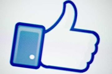 0819_facebook_design_inline02_630