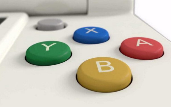 2640066-3dsbuttons
