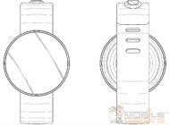 Samsung-Round-Display-Smartwatch-Patent1