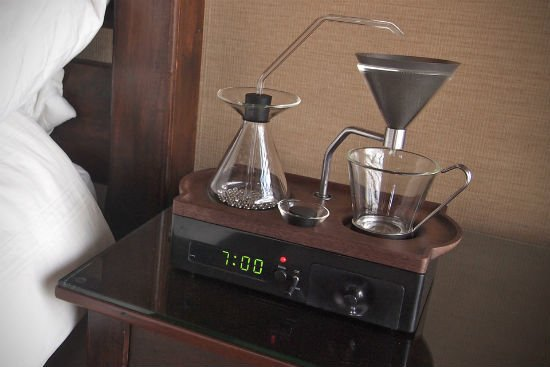 The-Barisieur-Coffee-Making-Alarm-Clock-1
