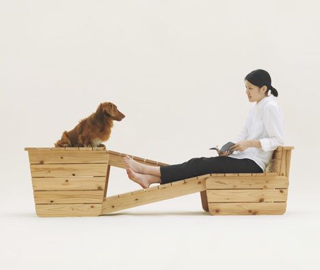 dezeen_Architecture-for-Dogs_10a