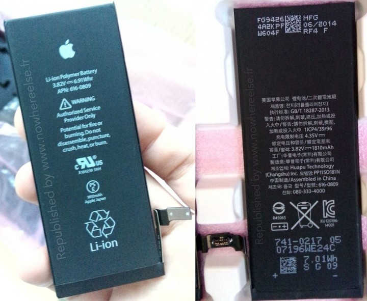 iphone_6_battery_june_1810-800x657