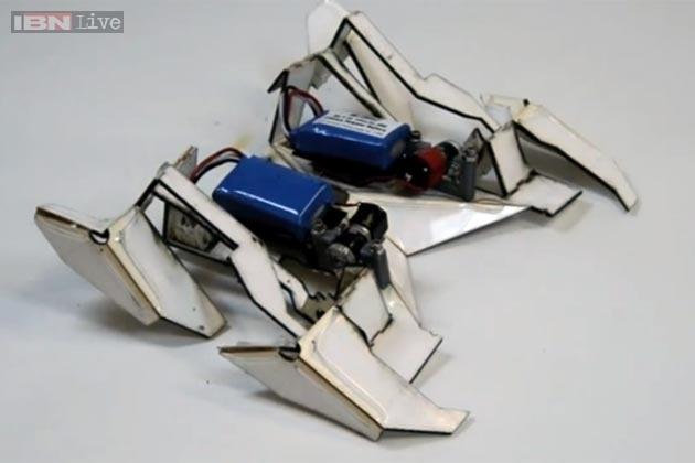 self-folding-robot-080814
