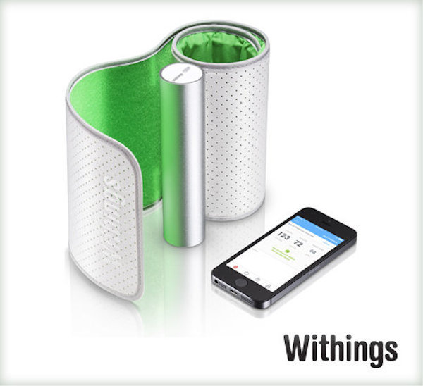 withings-sbpm-details-2014-1_lg