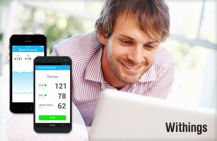 withings-sbpm-details-2014-2_lg