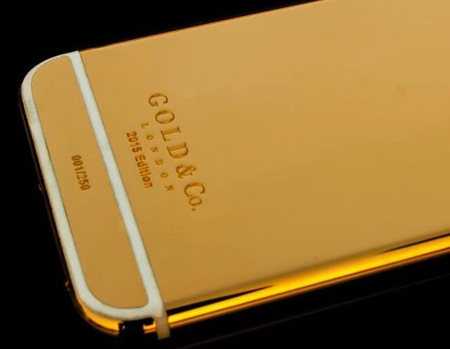 24-karat-gold-iPhone-6-from-Gold-Co.
