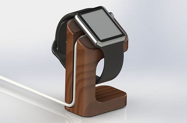 Apple-Watch-Charging-Stand