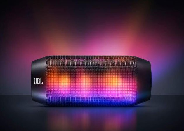 JBL-Pulse-Wireless-Bluetooth-Speaker