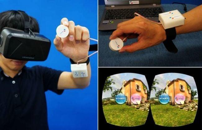 Miraisens-Haptic-technology-wearable-device_1