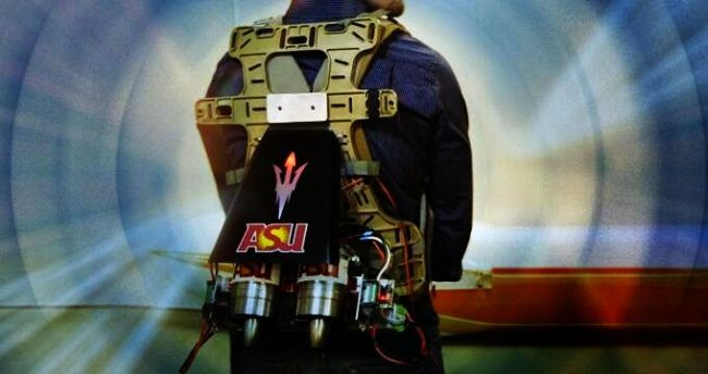 Running-Jetpack-by-Jason-Kerestes-and-DARPA_1