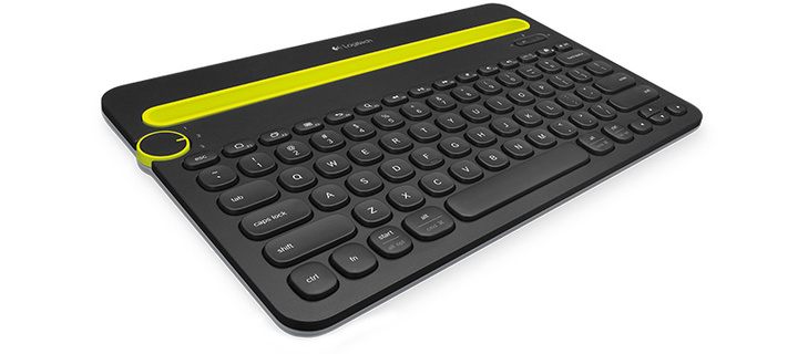bluetooth-multi-device-keyboard-k480 (3)