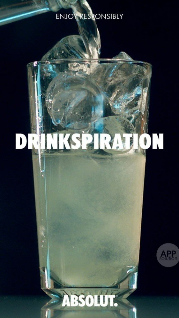 drink_1_icon