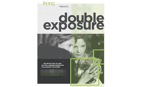htc-event-october-8
