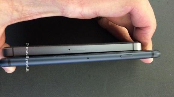 iphone-6-dummy-580-100