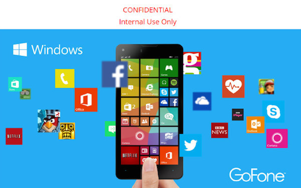 my-go-gofone-windows-phone-07_story