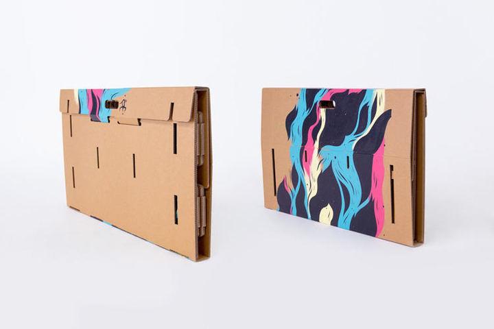 3036853-slide-s-9-a-cardboard-standing-desk-that-folds-up-so