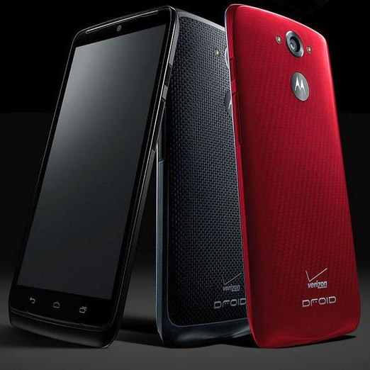 372852-motorola-droid-turbo