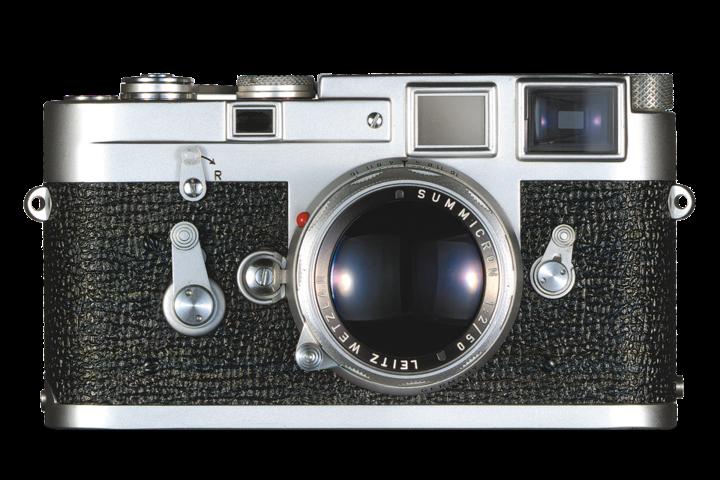 LEICA-100-YEARS-1954_teaser-960x640