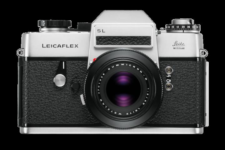 LEICA-100-YEARS-1968_teaser-960x640