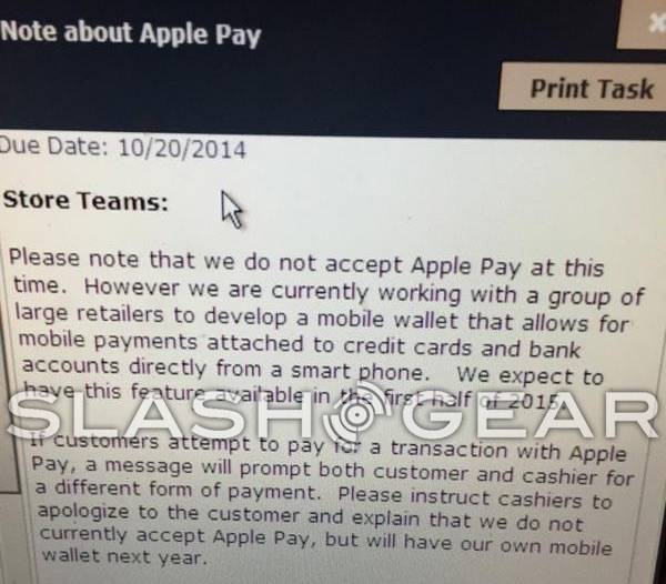 cvs_apple_pay_note