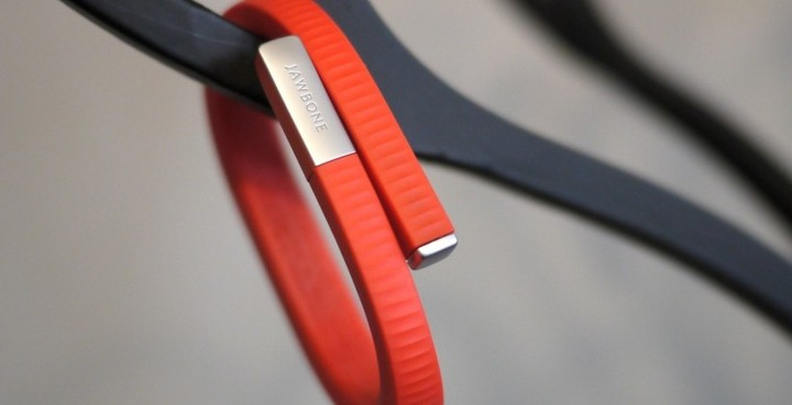 jawbone_up24_review_1-820x420