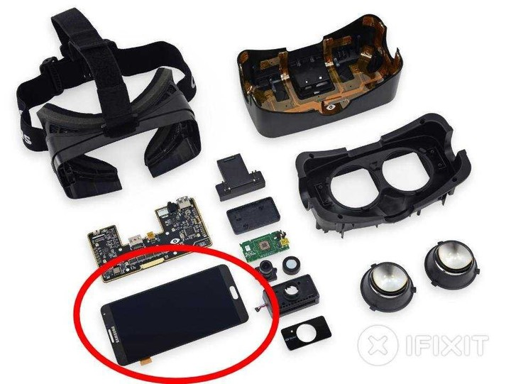 oculus-rift-development-kit-2-ifixit-teardown-5