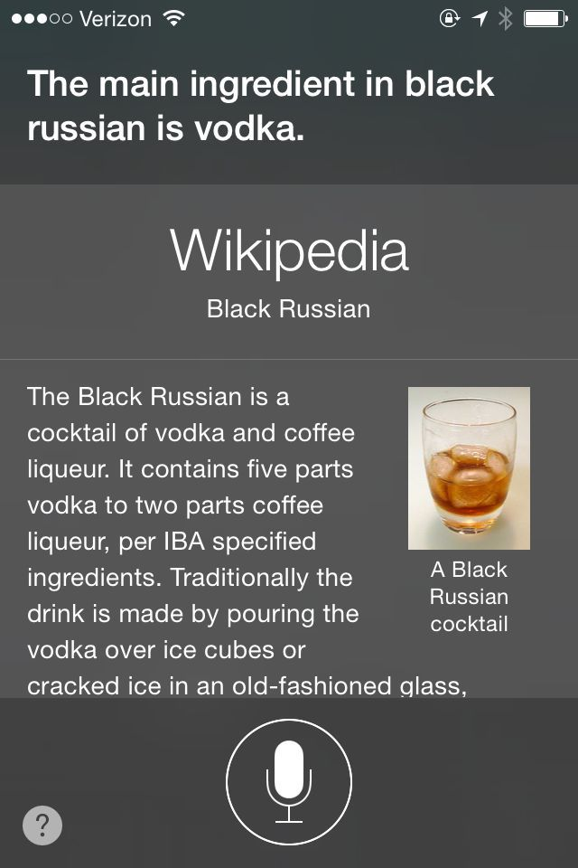 siri-how-do-you-make-a-black-russian