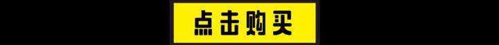 black&yellow-01