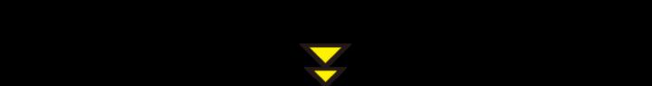 black&yellow-07