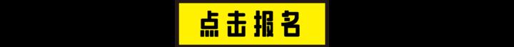black&yellow-09
