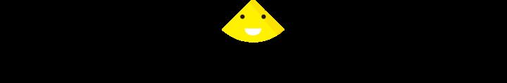 black&yellow-14